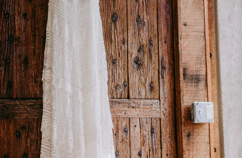 Suknia ślubna – nowa czy używana?