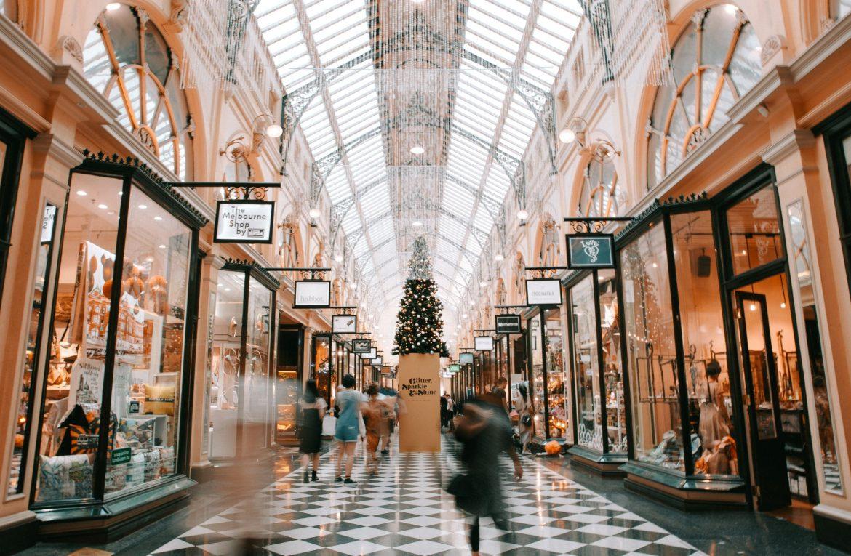 Na co należy uważać decydując się na korzystanie z kuponów promocyjnych?