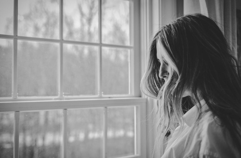 Czym jest depresja, jej leczenie, na czym polega i jak przebiega.