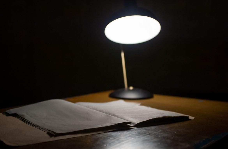 Przegląd usług najlepszych agencji detektywistycznych