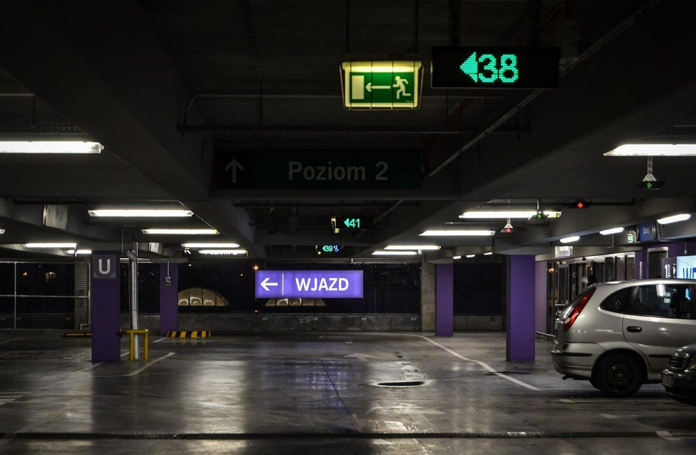 System parkingowy – czym się kierować przy jego wyborze?