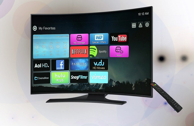 Jak wybrać idealny telewizor?