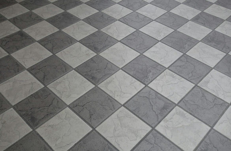 Płytki drewnopodobne na podłogi i ściany
