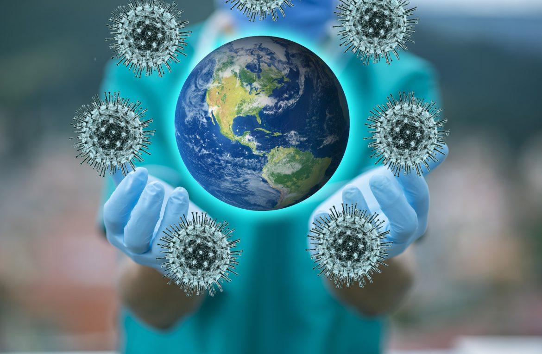 Ozonowanie – jak działa?