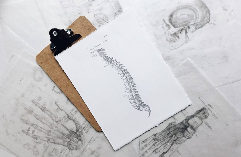 Co mówi ortopeda o haluksach – jak zapobiegać?
