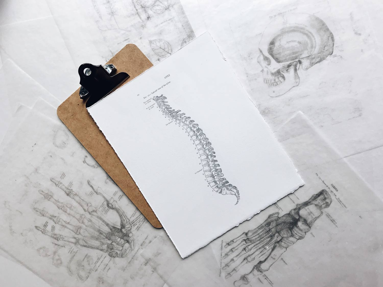 Co mówi ortopeda o haluksach - jak zapobiegać?