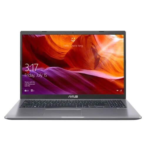 Laptop ASUS 15 X509 _ Core™ i3-1005G1 _ 256 GB _ 4 GB szary